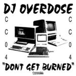 dj_overdose_dont_get.png