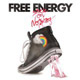 freeenergyasw58885cd.jpg