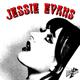 jessie_evans_scientist.png