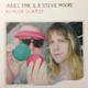 ariel_pink_r_stevie_moore_ku_klux_glam.png