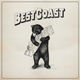 best_coast_only_place.png