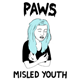 paws_misled_youth.png