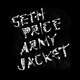 seth_price_army_jacket.png