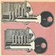 alice_cohen_pink_keys.png