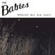 babies_moonlightmile.png