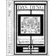 das_ding_authentic_fiction.png