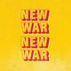 new_war_lp.png
