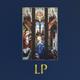 D'EON_LP_lp.png