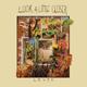 levek_look_a_little_closer.png