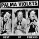 palma_violets_best_of_friends.png
