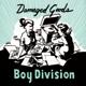 boy_division_damaged_goods.tif.png