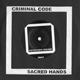 criminal_code_sacred_hands.png