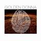 golden_donna_lp.png