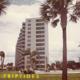 triptides_sun_pavilion.png