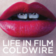 life_in_film_cold_wire.png