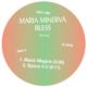 maria_minerva_bless.png