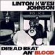 LINTON_KWESI_JOHNSON.png