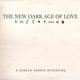 xander_harris_new_dark_age_of_love.png