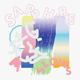 sapphire_slows_cd.png