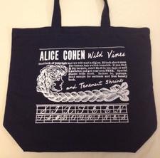 alice_coheen_bag.png