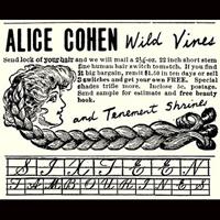 alice_cohen_wild_t_200.png