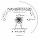 black_meteoric_star_dominatron.png