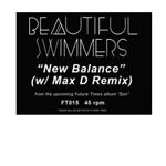 beautiful_swimmers_new_balance.png