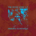 ensemble_economique_fever_logic.png