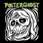 polterghost_.png