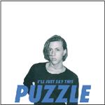 puzzle_lp_150.png