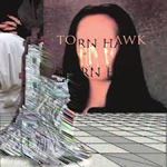 torn_hawk_we_burnt_time.png