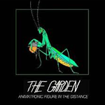 garden_biglove_cd.png