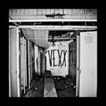 vexx.png