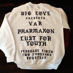 BIGLOVE_28_SWEAT_WHITE-150.png