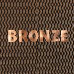 bronze_world_arena.png