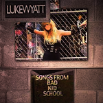 luke_wyatt_songs_from.png