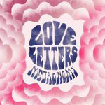 metronomy_love_letters.png