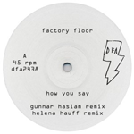factory_floor_how_you_2.png