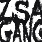 zsa_gang.png