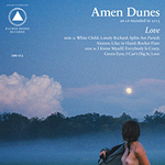 amen_dunes_love.png