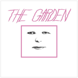 garden_7_front_PIC.png