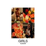 girls_album.png