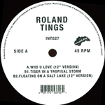 roland_tings_who_u_love.png