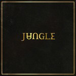 jungle_xl.png