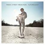 manic_street_preachers_futurology.png