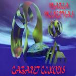 maria_minerva_cabaret.png