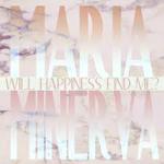 maria_minerva_will_.png