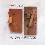 proper_ornaments_wooden.png