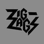 zig_zags_lp.png