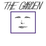 GARDEN_STRUGGLE.png